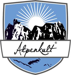 AK-Logo.fw